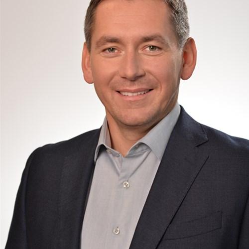 Robert Habič