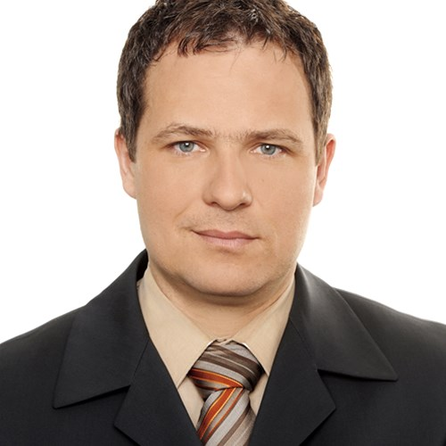Jure Podgornik