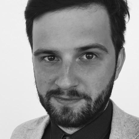 Pawel Meserszmit