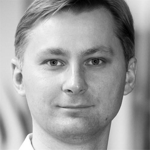 Andrejs Juscenko
