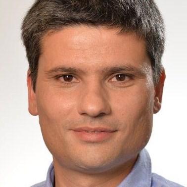 Peter Kalan