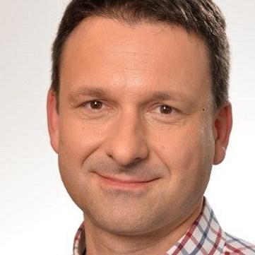 Janez Bevk