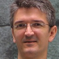 Aleksandar Nikolič