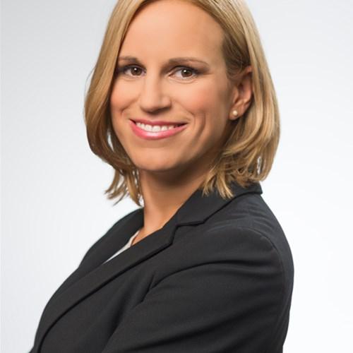 Barbara Domicelj