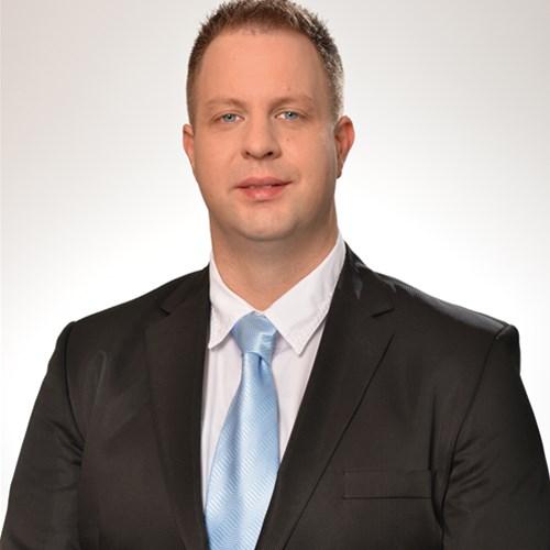 Oliver Zofic
