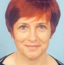 Hermina Mencin