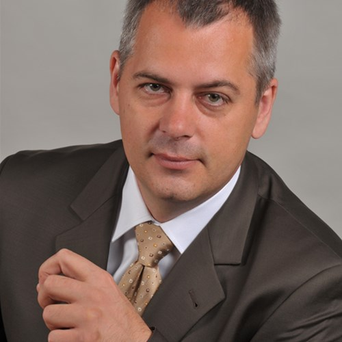 Grzegorz Arent