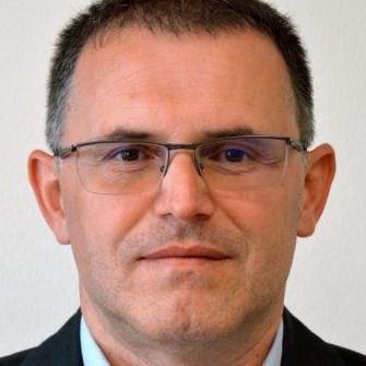 Janez Lavre, dr.med.