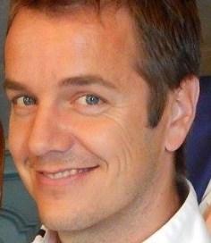 Miha Petrač