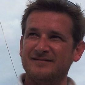 Ivan Kovač