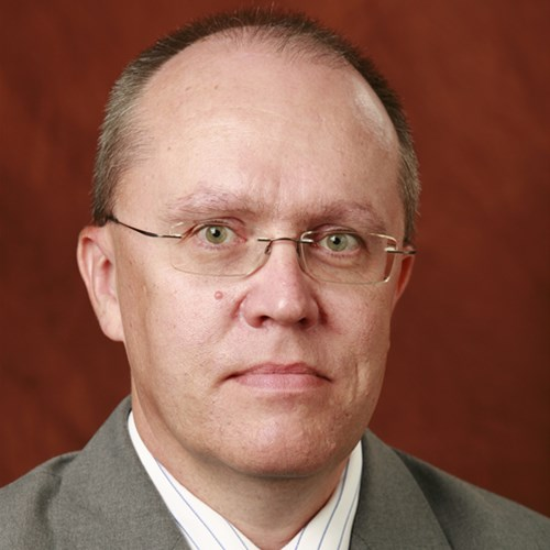 Jure Pečar