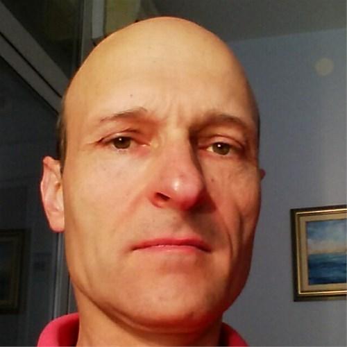Daniel Nardin