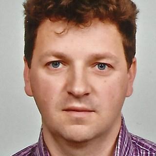 Tomaž Ipavec