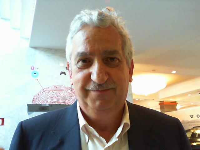 Lorenzo  Pengo